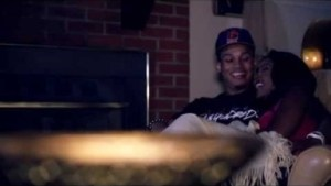 Video: Imani Blair - Love Song